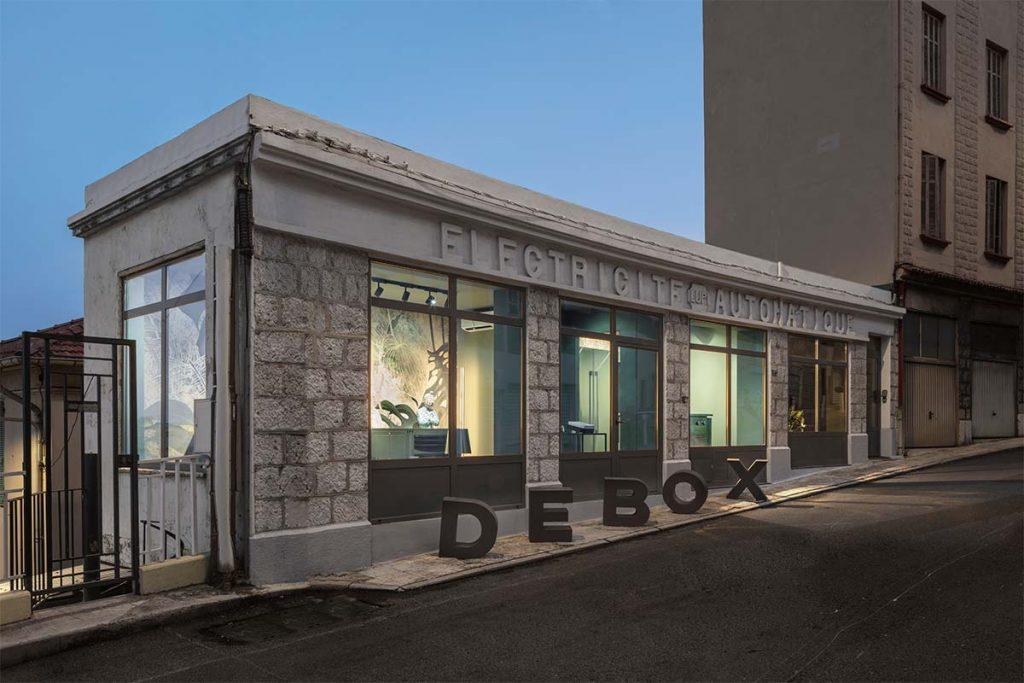 debox-montecarlo-02